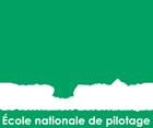 Cégep de Chicoutimi - CQFA